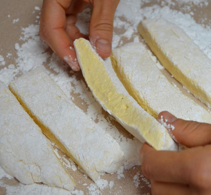 мастика из маршмеллоу рецепт фото