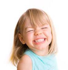 какая температура при прорезывании зубов