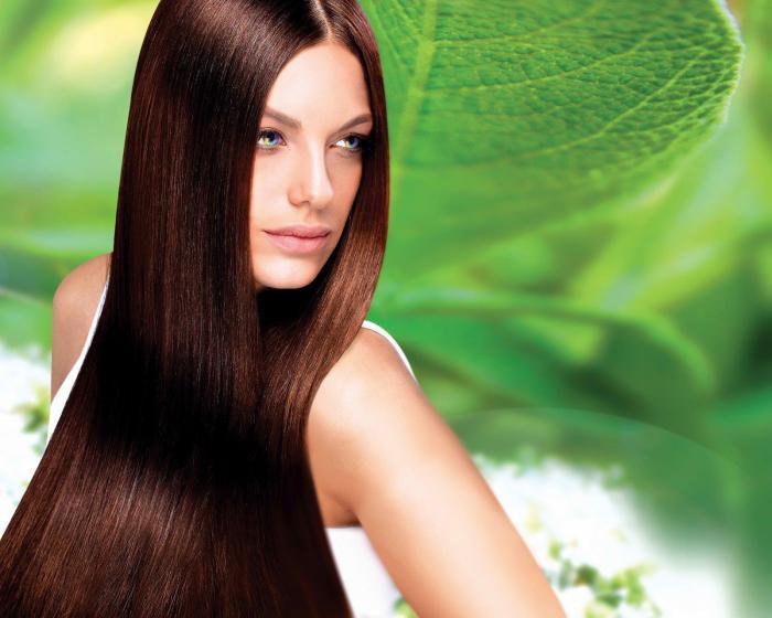 перекись и аммиак для удаления волос