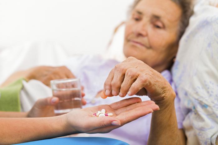 Чем снять приступ стенокардии в домашних условиях