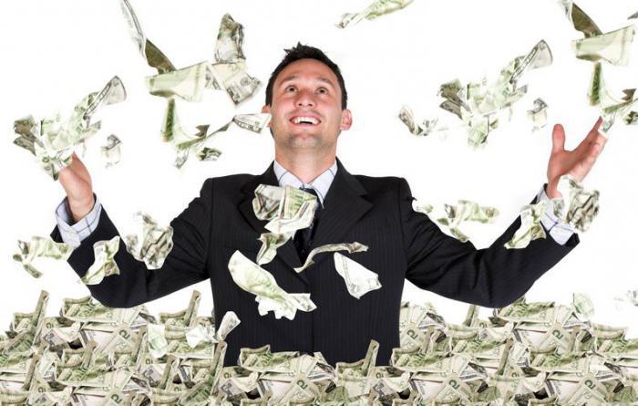 как выиграть на лотерею