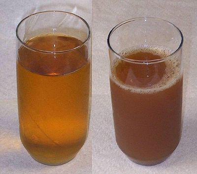 как варить сок в соковарке