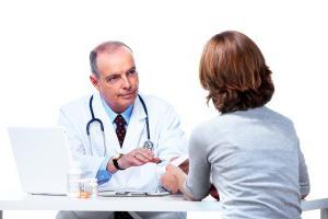 системная красная волчанка симптомы лечение