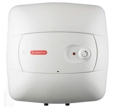 instantaneous water heater dimano reviews