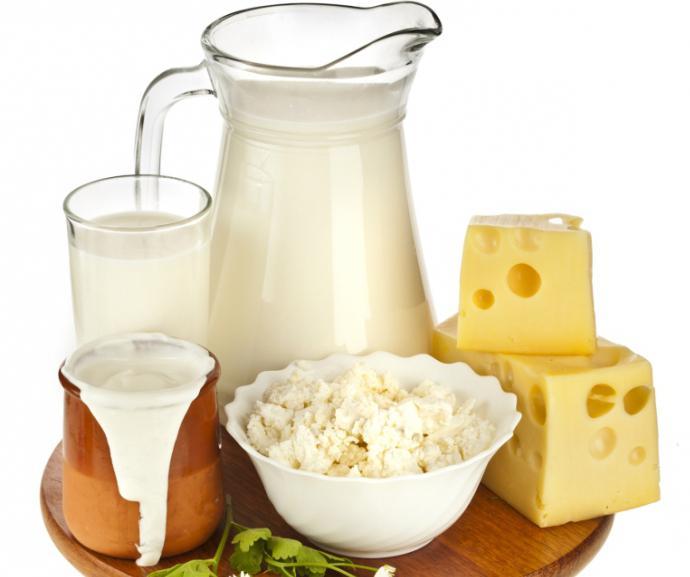 диета при мочекаменной болезни оксалаты