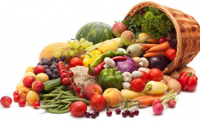 диета при мочекаменной болезни почек