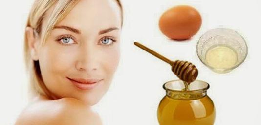 თაფლი გაღრმავებას potency