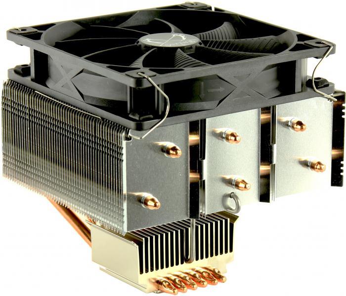 Программа для разгона процессора amd athlon 64 x2