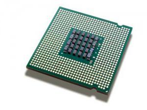 Как разогнать процессор AMD