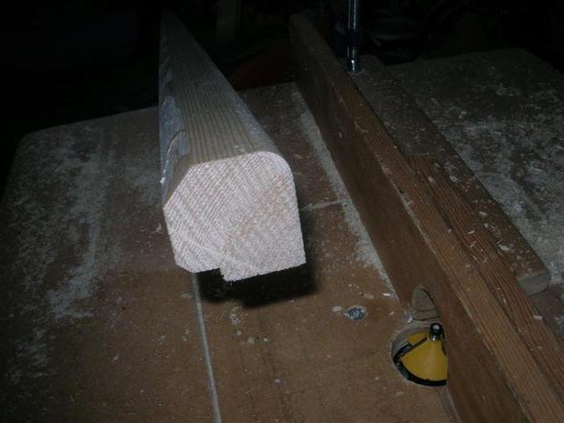 Изготовление рамок из багета своими руками