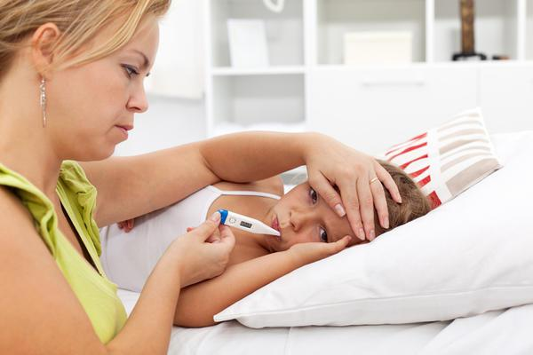 Лекарственные средства лечения аденомы простаты