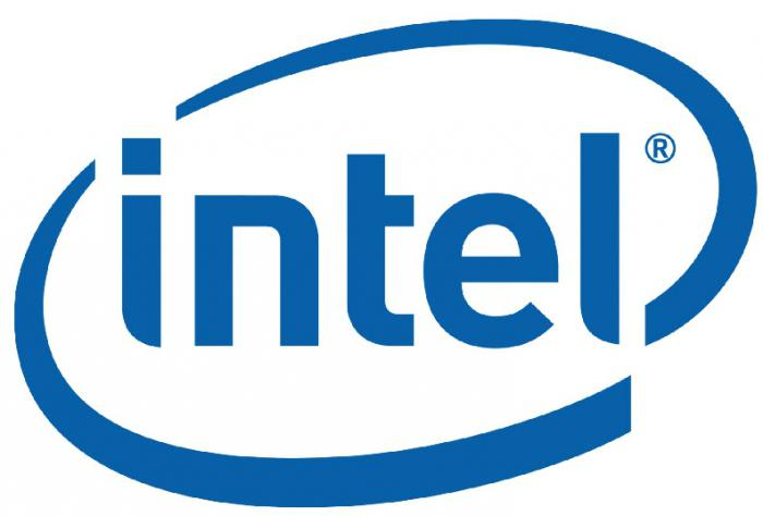 AMD или Intel для ноутбука