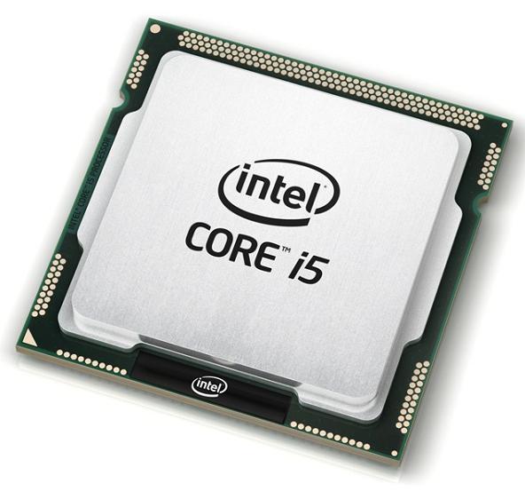 Что лучше AMD или Intel