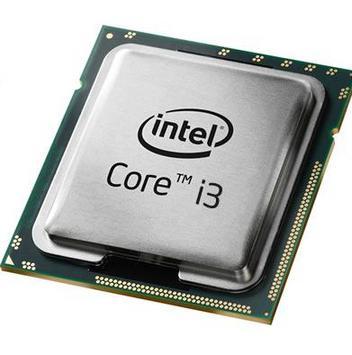 Какой процессор лучше AMD или Intel