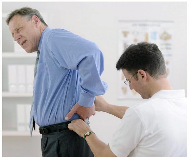 остеоартроз тазобедренного сустава 3 степени