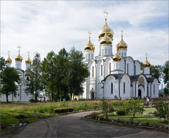 Экскурсия в санкт петербург на выходные