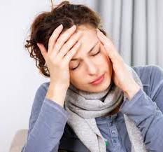 Изображение - Как повысить пониженное давление в домашних условиях 540548