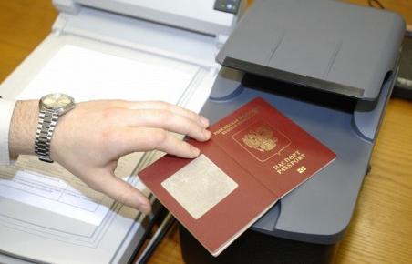Biometria visto Tortoreto