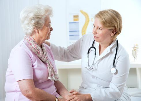 кардиомиопатия лечение