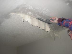ремонт квартир в новостройках