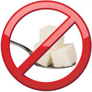 что кушать при высоком холестерине рецепты
