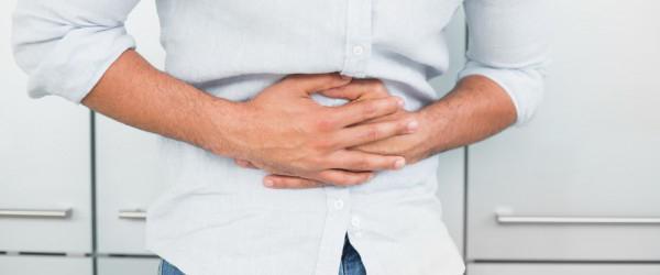 Как лечить желудок в домашних условиях 56