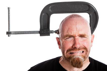 Что поможет при постоянной головной боли thumbnail