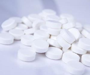 Грибок стопы лечение препараты