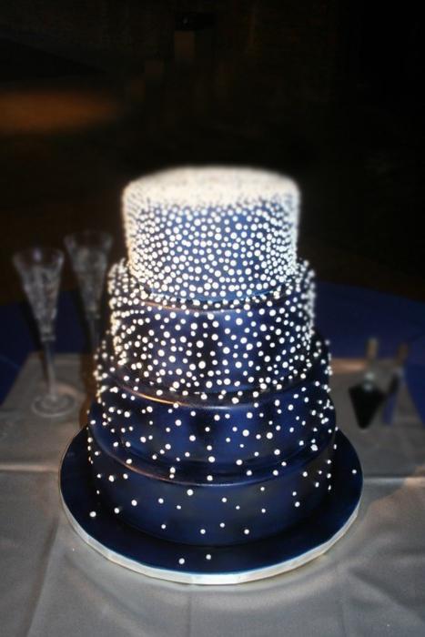 Свадебные торты из мастики фото