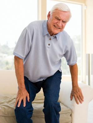 Методика бендицкого для лечения косточки на ногах