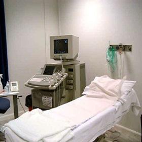 узи органов малого таза подготовка