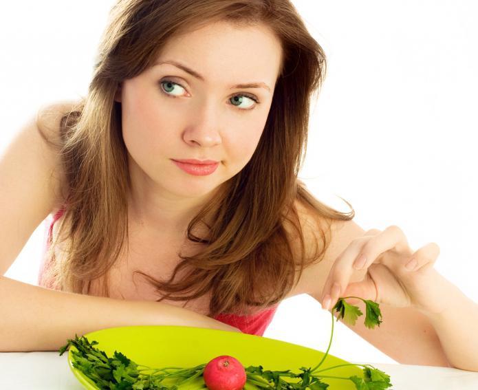 диета на 21 день отзывы и результаты