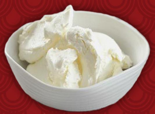 what to replace ricotta cheese