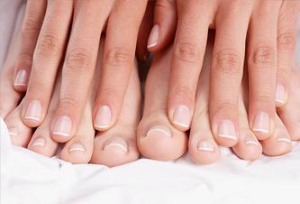 Радевит от псориаза ногтей