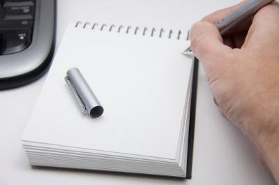 как улучшить почерк взрослому