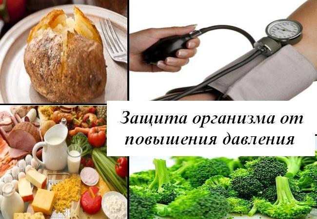 какое питание при высоком холестерине