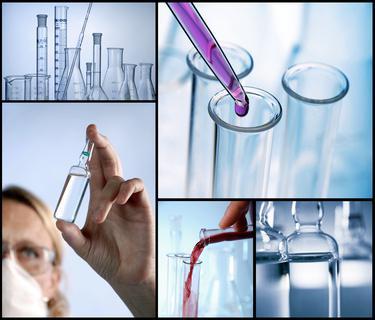 antispermalnie-antitela-obnaruzheni