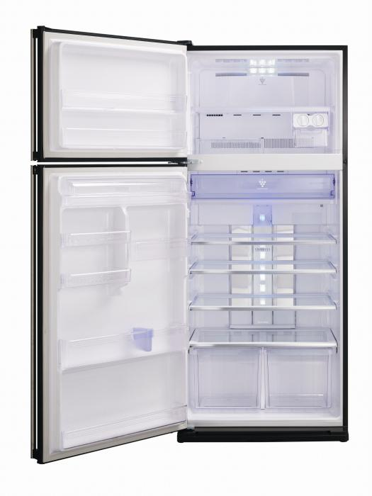 how often to defrost a refrigerator