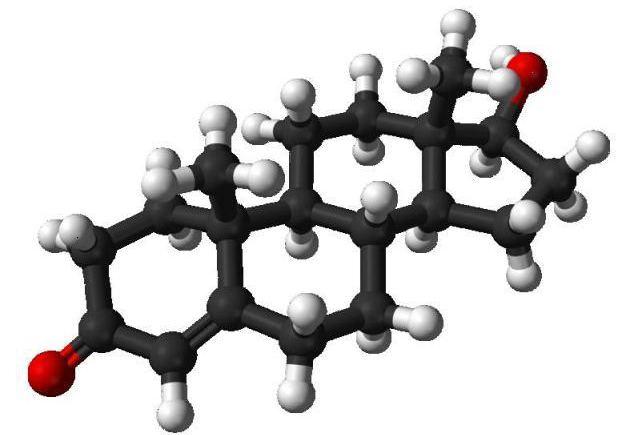 Анализы на гормоны как сдают