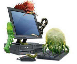 Программа Очистка Компьютера От Ненужных Файлов Скачать Бесплатно