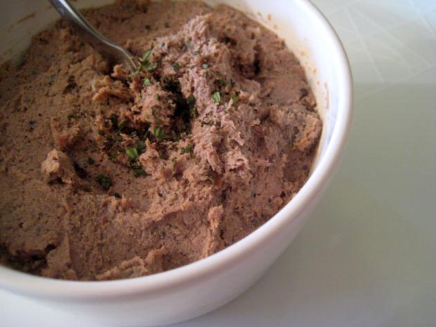 Рецепт запеканки из картофеля мяса капусты