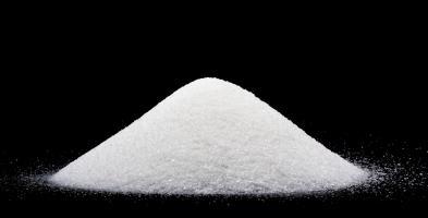 как сделать сахарную эпиляцию в домашних