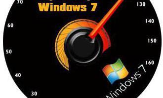 windows 7 optimization