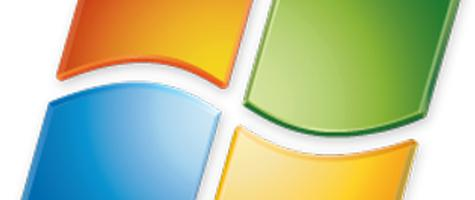 program for optimizing windows 7