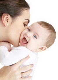 Короткая шейка матки при беременности: что делать? Короткая шейка матки при беременности: лечение