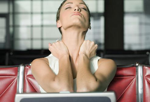 остеохондроз шейного отдела головокружение лечение