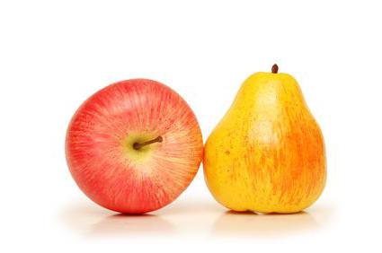 фрукты при похудении нельзя