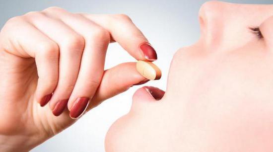 невралгия лицевого нерва лечение