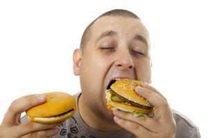 повышенный холестерин спорт