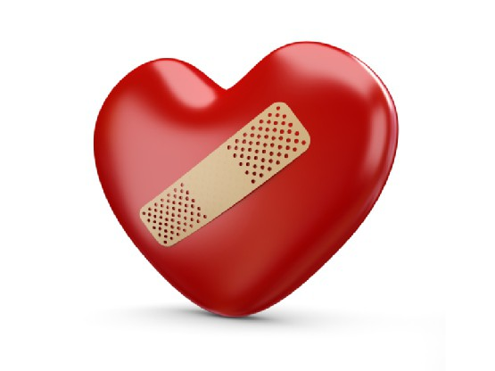 Анализ крови на холестерин как подготовиться